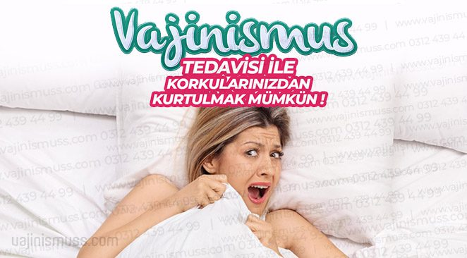 vajinismus_tedavisi_adana_terapist_mehmet_ulubey