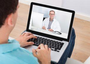 online_terapi
