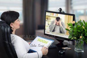 psikolog_mehmet_ulubey_online_terapi