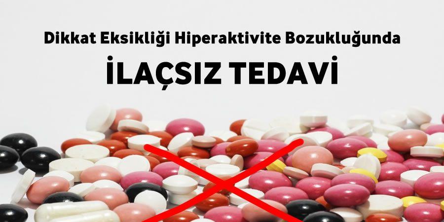 dikkat_eksikligi_ve_hiperaktivite_bozuklugunda_ilacsiz_tedavi_adana_psikolog_mehmet_ulubey