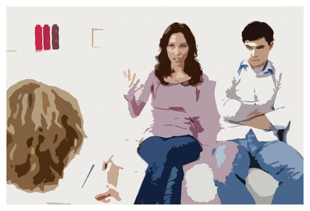 Cinsel Terapinin Faydaları Nelerdir?