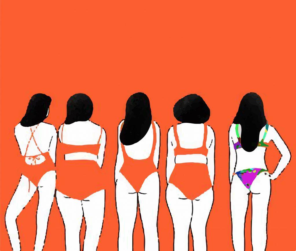 seksin faydaları ve kalori