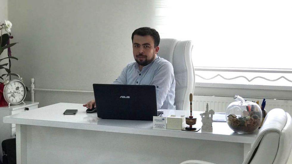 Mehmet_ulubey_hakkında